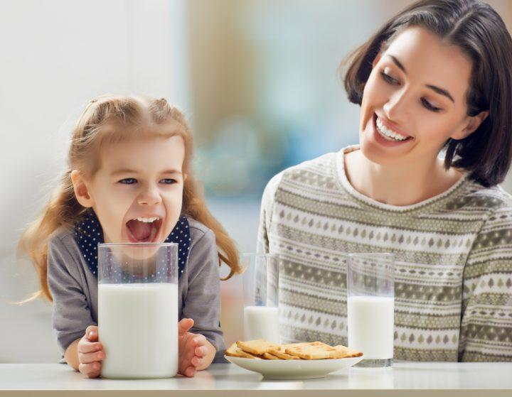 Intolerancia a la lactosa: te lo contamos todo