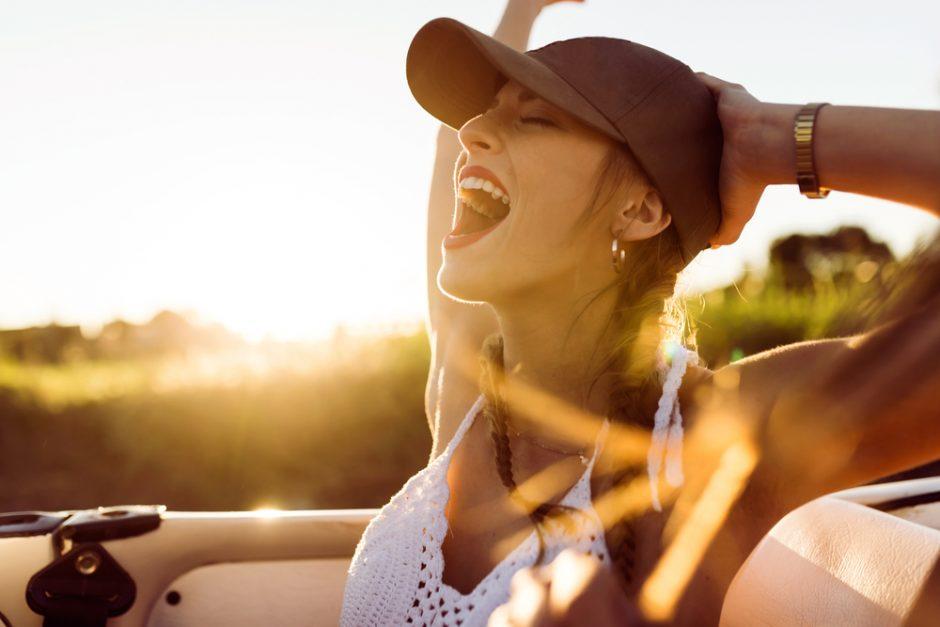 Resetea tu piel y disfruta de tu bronceado este verano