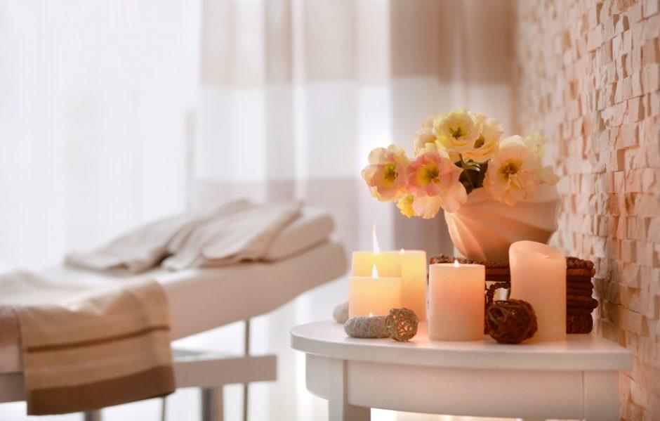 Los TOP 10 tratamientos más demandados en los centros de belleza