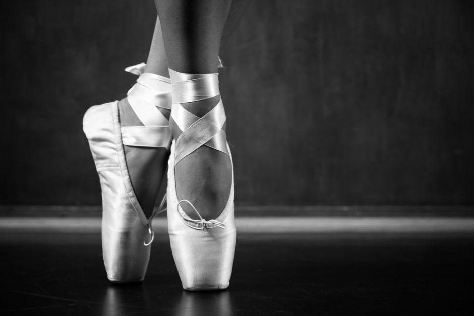 Ballet fit, la nueva tendencia fitness que te enamorará