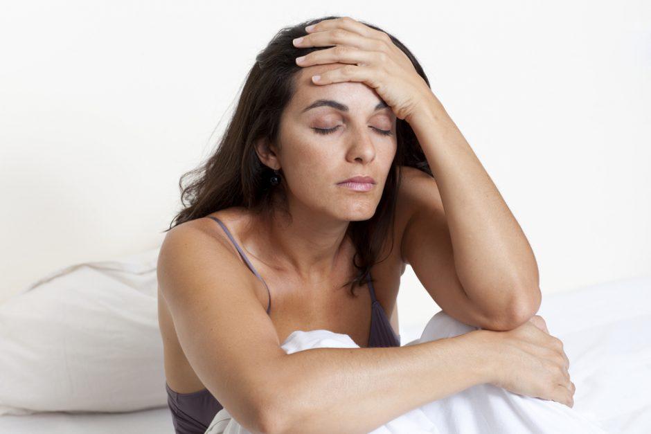 Cómo acabar con el cansancio y la fatiga facial con trucos express de belleza