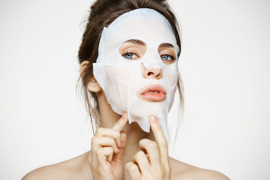 Luce la piel más radiante del invierno con Dermia