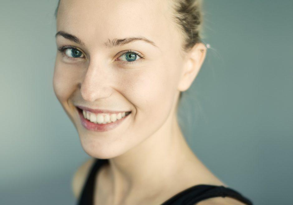 La importancia de preparar la piel antes de un tratamiento