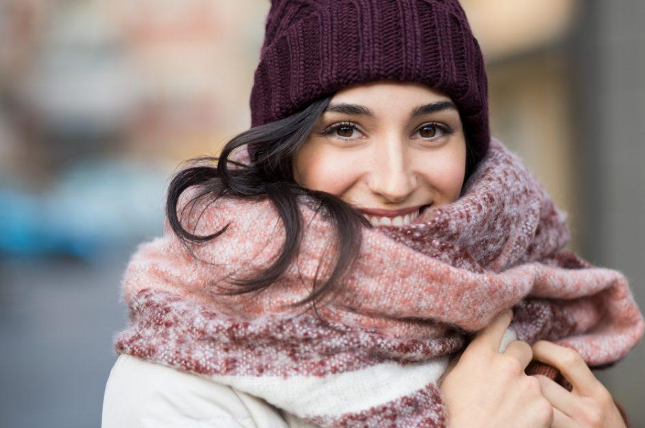 ¿Cómo afecta el exposoma a tu piel?