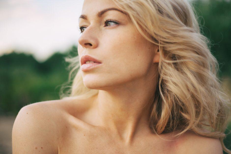 ¿Se puede exfoliar la piel a diario? Con Skin Corrector, sí