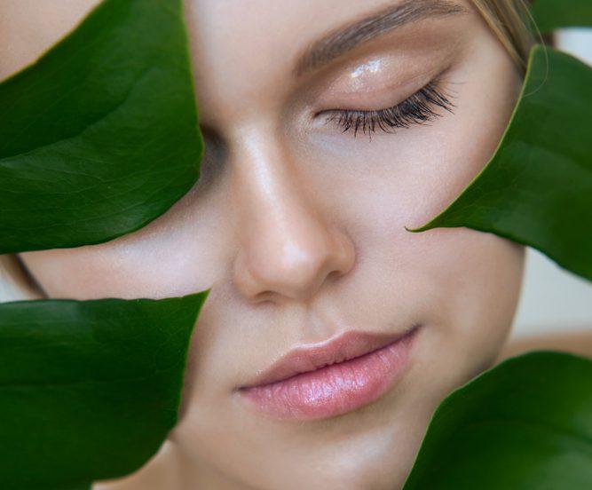 ¿Necesitas un sérum purificante en tu rutina de belleza?