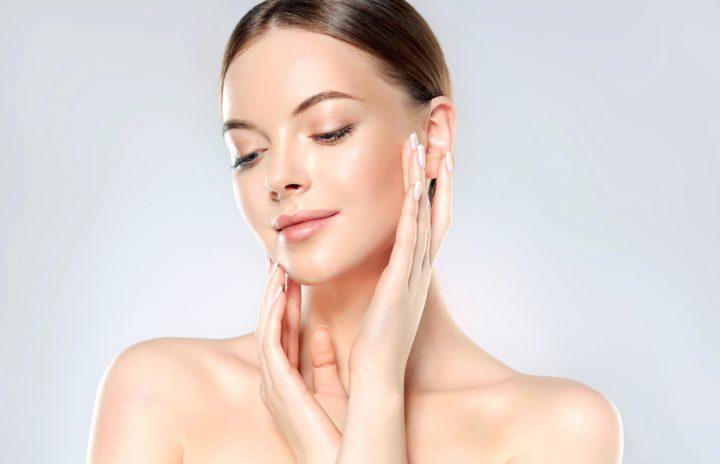 Usar sueros con ácido hialurónico: todos los beneficios