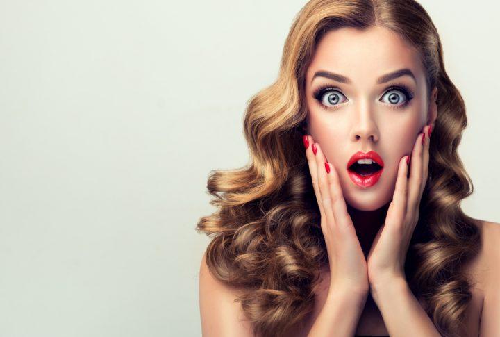 Mitos sobre belleza, ¡no te creas todo lo que te cuentan!