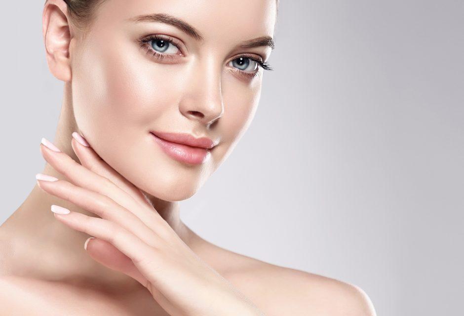 Sérum facial: las claves que debes tener en cuenta