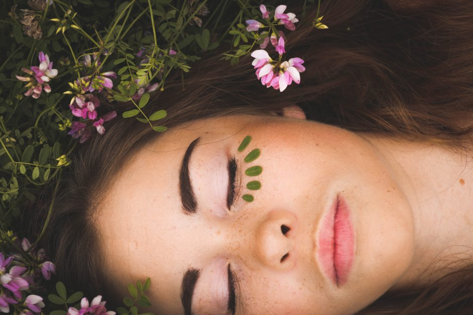 Rutina de belleza facial: todos los pasos para un cutis perfecto