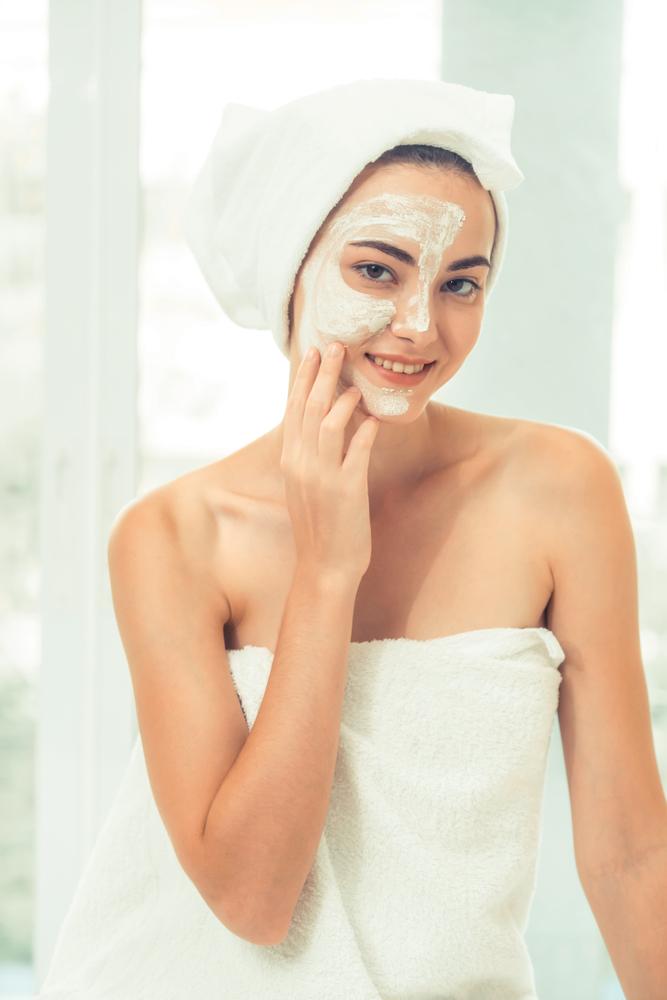 La exfoliación enzimática, respetuosa con las pieles más sensibles