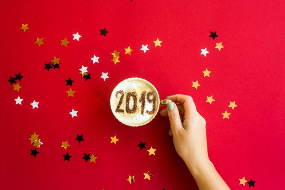 Conoce algunos de los alimentos de moda para el 2019