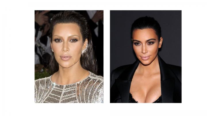 ¿Aparentas tu edad? Los errores de maquillaje que te suman años