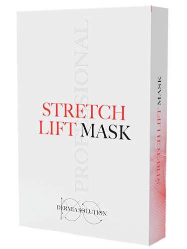 Stretch Lift Mask