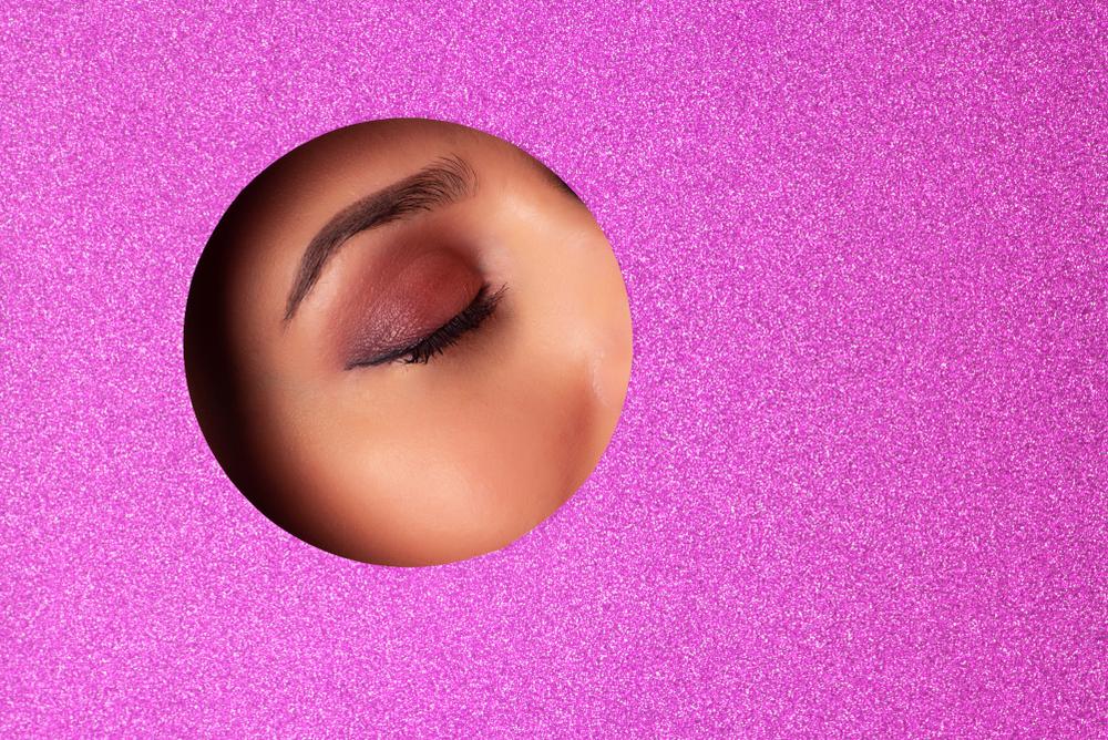 Guía básica para los cuidados de la piel del contorno de ojos