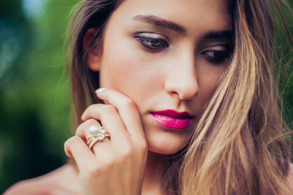 Combate las alergias de la piel en primavera con Dermia Solution